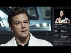 The Martian - Ares 3: The Right Stuff (2015) Matt Damon, Ridley Scott [HD] - YouTube