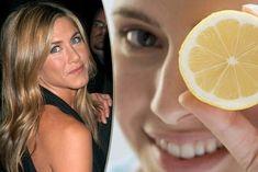 Nový hit v hubnutí si nemohou vynachválit třeba herečka Jennifer Aniston nebo světová topmodelka Heidi Klum. Extra rychle vás zbaví několika přebytečných kil.