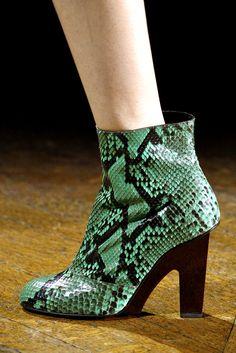 770a8f7c5e4b 69 Best snakeskin python shoes boots images