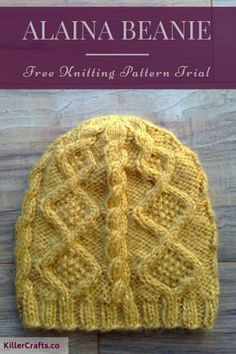 62da13f04c3e 74 Best preemie crochet and knit cardigan free patterns images in ...