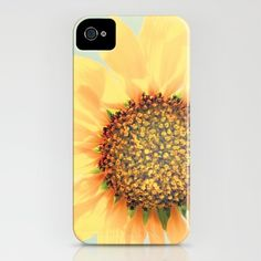 Would love this iphone cover!
