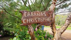 Ilha de Páscoa - Roteiro de uma semana - Cristiane Avellar: Vitrines pelo Mundo