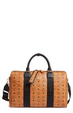 Die 10 besten Bilder zu BAG   Männer taschen, Taschen, Louis