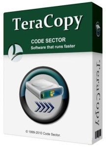 General Overview of TeraCopy 3.1   Copying or moving information from one place to another needs a reasonable amount of sources. If gre...