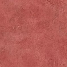 Norwall Wallcoverings Inc Illusions x Metal Texture Wallpaper Color: Red Brick Wallpaper, Textured Wallpaper, Wallpaper Roll, Textured Background, Concrete Texture, Metal Texture, Paper Texture, Fabric Textures, Textures Patterns
