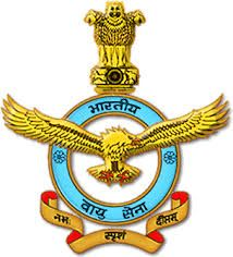 45 LDC, MTS & Other Posts Recruitment 2016 Indian Air Force Recruitment 2016, Indian Air Force 45 LDC, MTS & Other Posts Recruitment 2016:Indian Air Forceinvites applications for the posts of 45 Lower Division Clerk, Multi Tasking Staff & Various Vacancies. Interested and eligible candidates needs to Apply on or before 28 May2016. Air Force …