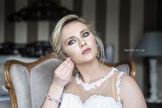 Best Wedding and Portrait Photographers Darrell Fraser South Africa Portrait Photographers, Wedding Venues, Wedding Reception Venues, Wedding Places, Wedding Locations
