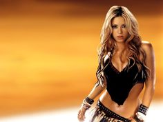 Hot Hd Wallpapers For Pc 1024×768 Hot Cowgirl Wallpapers (27 Wallpapers) | Adorable Wallpapers