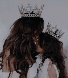 Princess Aesthetic, Couple Aesthetic, Aesthetic Girl, Cute Family, Baby Family, Cute Baby Pictures, Baby Photos, Cute Kids, Cute Babies