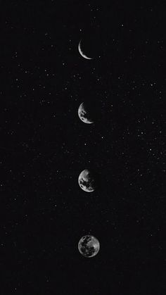 Black Wallpaper Space Under The Same Stars And Moon Under The Same Stars And Moon We are so in love with the past, we forget to get excited about the future. Iphone Wallpaper Moon, Wallpaper Space, Star Wallpaper, Tumblr Wallpaper, Galaxy Wallpaper, Wallpaper Backgrounds, Love Wallpaper, Dark Backgrounds, Mobile Wallpaper