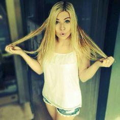 BibisBeautyPalace #hair