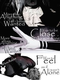 One Piece Figure Collectible – Merry no box Sad Anime Quotes, Manga Quotes, Naruto Quotes, One Piece Figure, Tokyo Ghoul Quotes, Dark Quotes, Depression Quotes, In My Feelings, Relationship