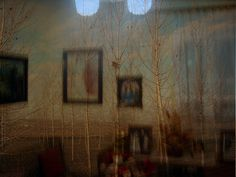 Tint Gallery :: Past exhibitions (, E. Riga, Scene II)
