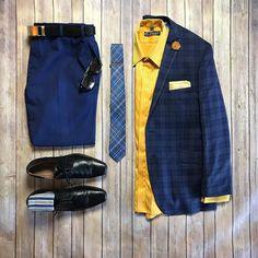 #goodmorning What's in your UrbaneBox this month? http://ift.tt/2tkCG6o #summerstyle #urbane #summer #mensstyle #lookyourbest #dappergentleman #dapper #fashionista #fashion #dresstoimpress #style #gentlemen #gents #springfashion #stylists #sweaterweather #urbanebox #fashionformen #clothes #menclothes #menswear #menwithstyle #mensstyle #men #man #gifts #giftformen #happysunday