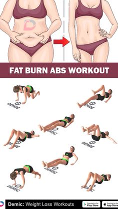Fitness Workouts, Gym Workout Videos, Gym Workout For Beginners, Fitness Workout For Women, Fitness Humor, Body Fitness, Easy Workouts, Workout Routines, Basic Workout