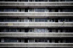 Aylesbury Estate. Photograph © Karim Beyrouti London, Google Search, Architecture, Photography, Arquitetura, Photograph, Fotografie, Photoshoot, Architecture Design