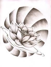 Resultado de imagem para buda desenho tattoo
