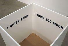 art is a word: November 2010