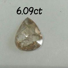 4)  #diamonds