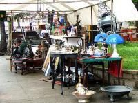 Mercados de pulgas e feiras livres em São Paulo: Confira 10 Mercados de pulgas e feiras livres em São Paulo - TripAdvisor