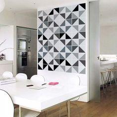 Veja o Blog da Casa: Adesivo Azulejo                                                                                                                                                      Mais