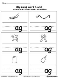 word families phonics reading and paths on pinterest. Black Bedroom Furniture Sets. Home Design Ideas