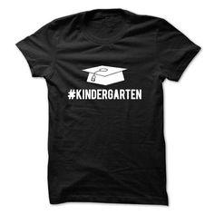End of Year Kindergarten T Shirts, Hoodies, Sweatshirts