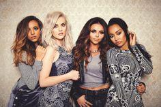 my girls :')