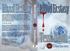 Out 5/26 Blood Ecstasy (Blood Curse Series Book 8) by Tessa Dawn http://www.amazon.com/dp/B01FBFLG3S/ref=cm_sw_r_cp_udp_api_AHqpxbF9JHV9F