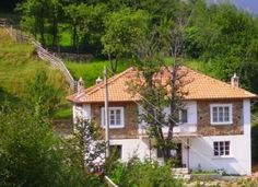 property, house in BELEV DOL, SMOLYAN, Bulgaria - 240 sq.m., 5 bedrooms, 2 bathrooms, furnished, Rhodope Mountains