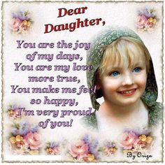 daughters | http://www.mastgraphics.com/daughters-day/daughters-day-20/