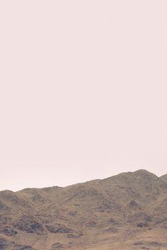 Sullivan, Death Valley