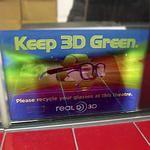 3D Printing: inspiring creativity or just proliferating more plastic crap?