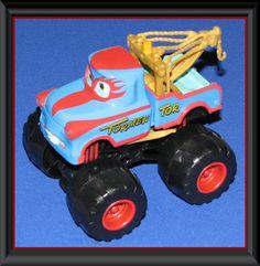 Monster-Truck-Mater