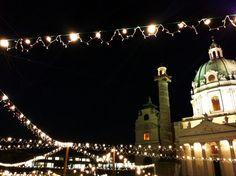 Weihnachten in Wien: Kunsthandwerksmarkt am Karlsplatz San Francisco Ferry, World Of Fashion, Photography, Christmas, Kunst, Photograph, Fotografie, Photoshoot, Fotografia