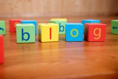 12 things every business blogger should know how to do By Susan Young | Posted: May 18, 2011