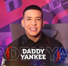 Daddy Yankee Fotos (@imagenDaddy) | Twitter