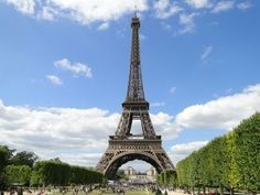 3 Tage Paris Budget Travel, Travel Tips, Travel Ideas, Springtime In Paris, Gustave Eiffel, Paris Budget, Paris Travel Guide, Paris In 3 Days, Day Tours