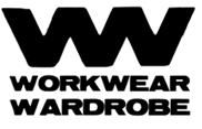 Cheap Personalized Mens Workwear, Professional in Walsall