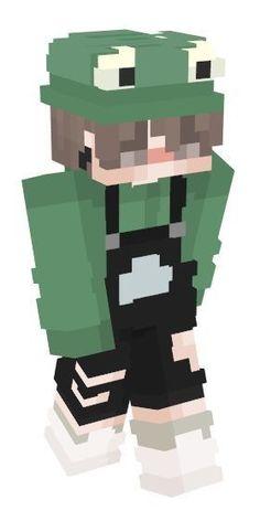Minecraft Skins Boy, Minecraft Mobs, Minecraft Characters, Minecraft Blueprints, Cool Minecraft, Minecraft Crafts, Minecraft Buildings, Minecraft Creations, Minecraft Designs