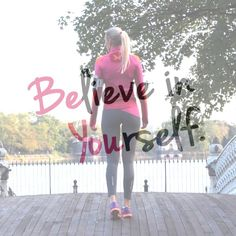 #workout #quote #fitnessquote #fit