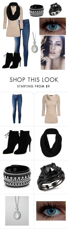 """Chapter 18"" by swimt0th3s3a ❤ liked on Polyvore featuring Hudson, Jane Norman, Tom Ford, Topshop, Red Herring, Monica Rich Kosann and Giorgio Armani"