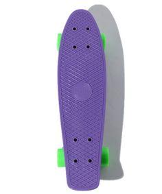 Penny / Skateboards