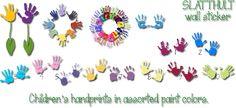 Deatherella-HandprintHeader