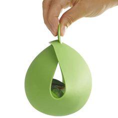 J'en veut ! Regardez l'utilisation, c'est carrément génial ! Peculiar Pottery : Death Dishes