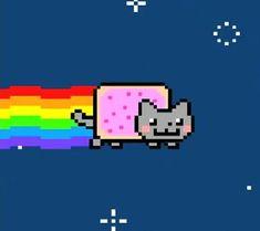 NYAN CAT! Meowmeowmeowmeowmeowmeowmeowmeowmeowmeowmeowmeowmeowmeowmeowmeowmeowmeowmeowmeowmeowmeowmeowmeowmeowmeowmeowmeowmeow! ;)