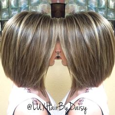 Best 12 Best 12 Traditional highlight & fresh cut💇🏼 – Page 320600067222143687 – SkillOfKing.Com – SkillOfKing. Front Hair Styles, Medium Hair Styles, Hair Front, Hair Medium, Medium Layered Haircuts, Layered Lob, Bobs For Thin Hair, Brown Blonde Hair, Brunette Hair