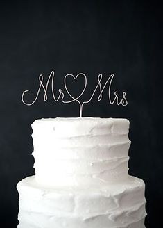 a wedding cake weighed 8 kg 1000 ideas about wedding topper on vintage 10982