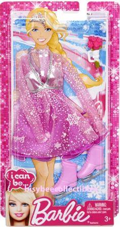Barbie Fashionistas I Can Be Nurse Medical Assistant 2012 Mattel NFRP for sale online Barbie 2000, Barbie Sets, Little Girl Toys, Toys For Girls, Barbie Life, Barbie World, American Girl Doll Hospital, Barbie Clothes, Barbie Outfits