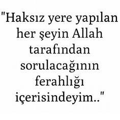 Hz. Mevlâna Celaleddin-i Rumî @hz.mevlana Instagram photos | Websta (Webstagram) Note To Self, Allah, Favorite Quotes, Words, Blog, Instagram, Architecture, Proverbs Quotes, True Words